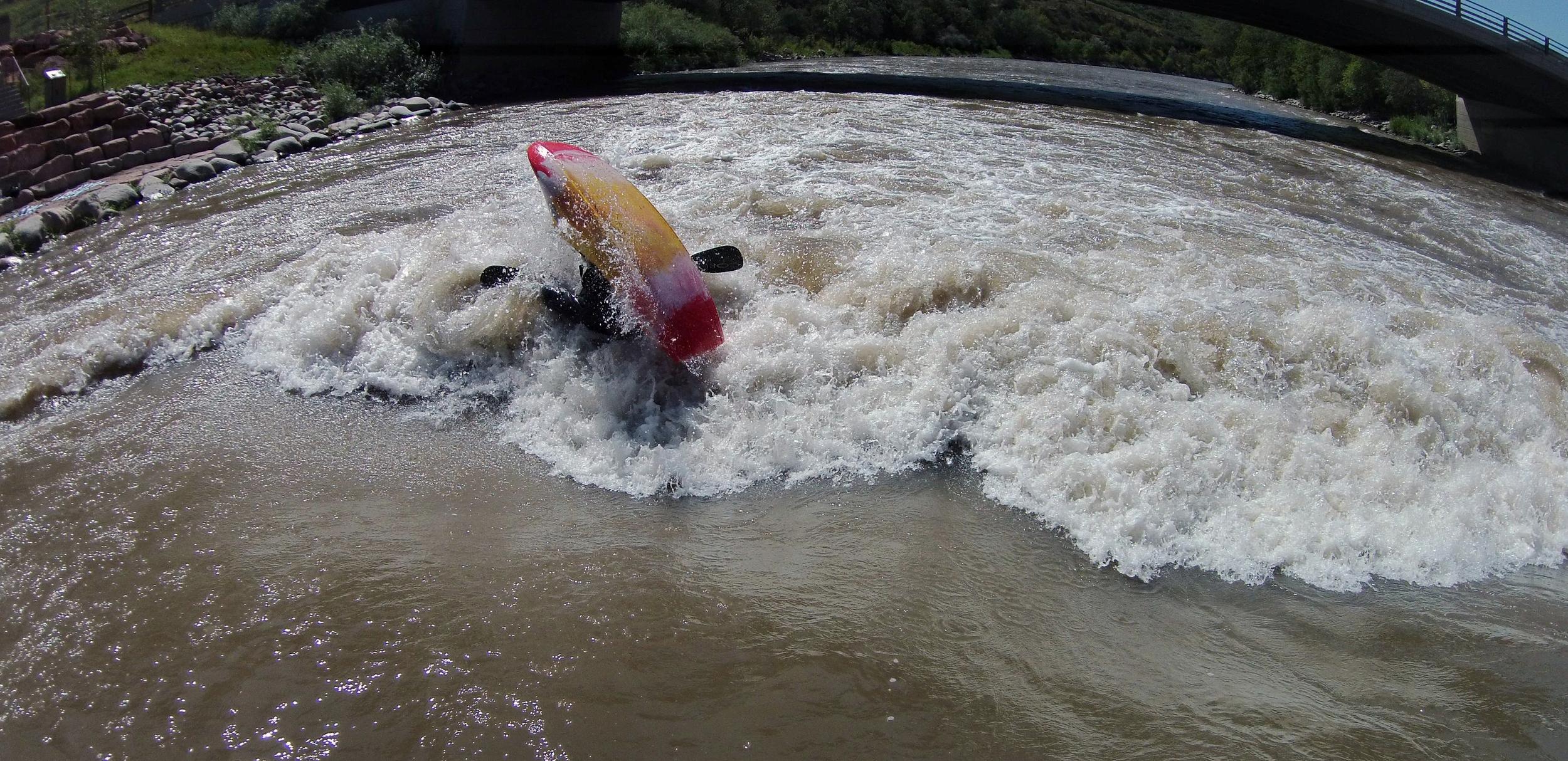 kayak edit 2.jpg