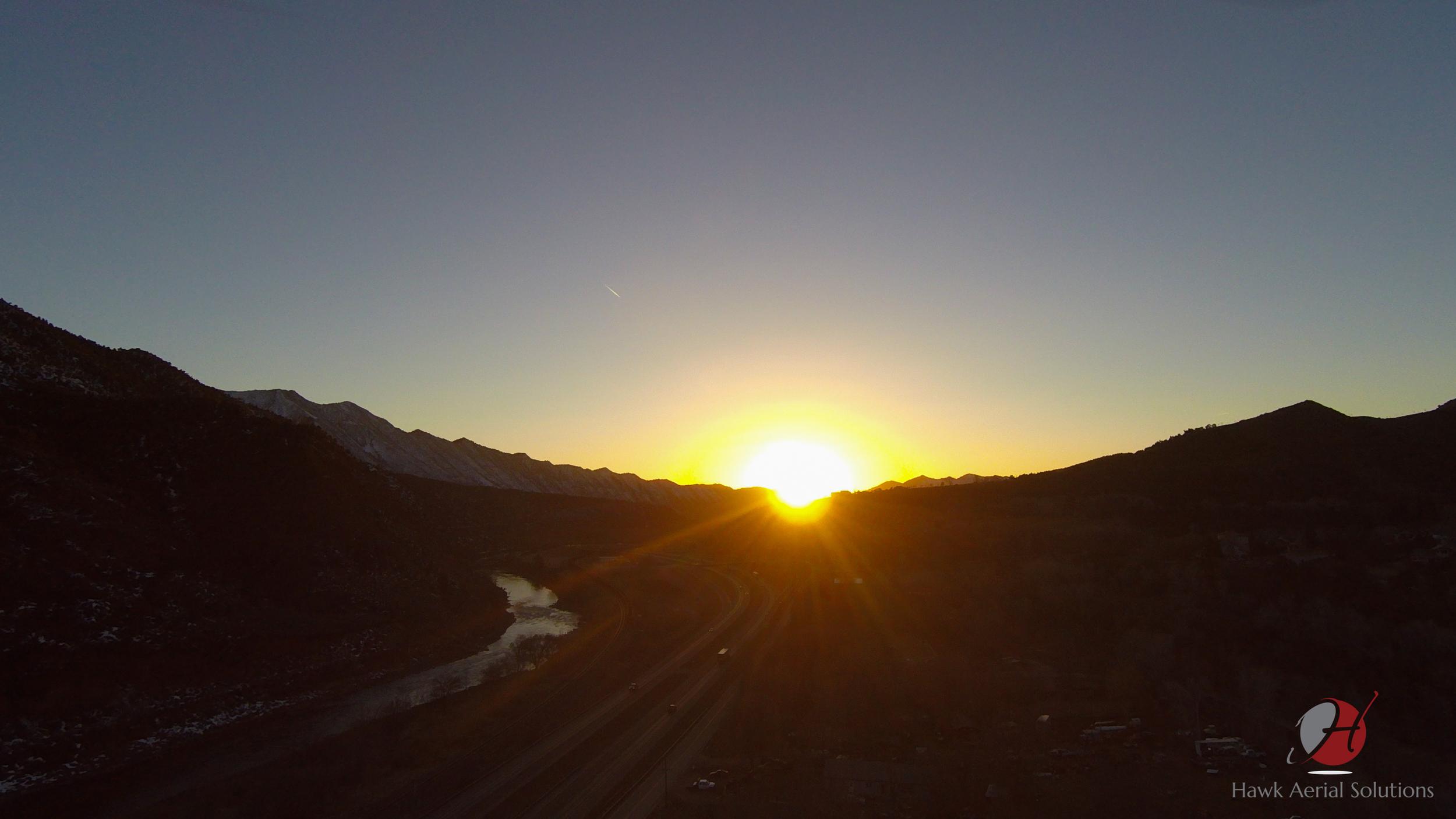 Sunset Home Edit.jpg