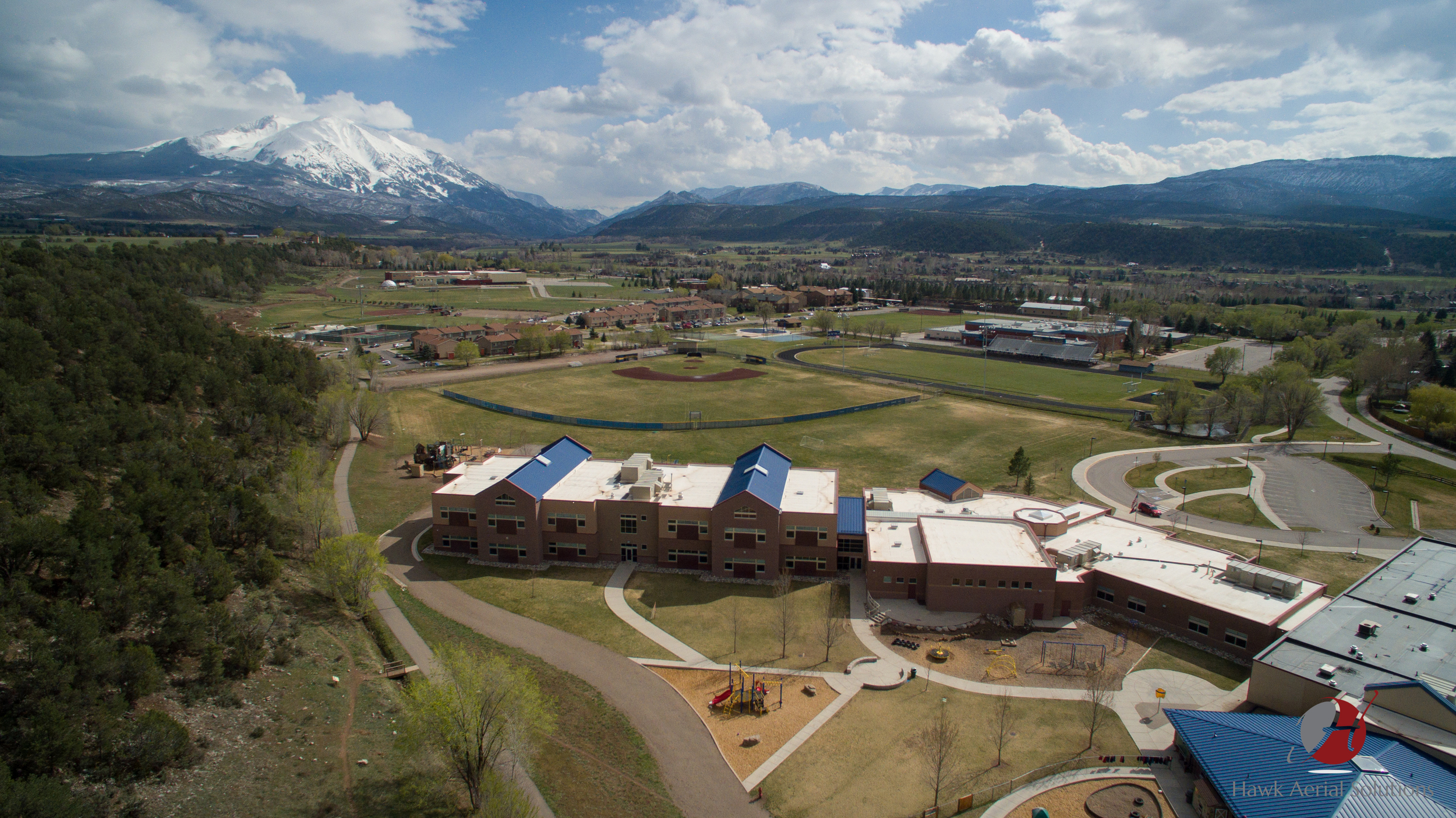 Carbondale Middle School sopis 2.jpg