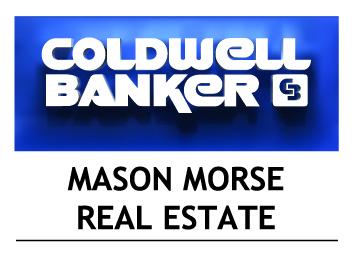 Coldwell_Banker_Mason_Morse.jpg