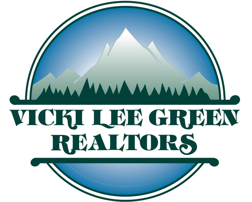 Logo color large.jpg