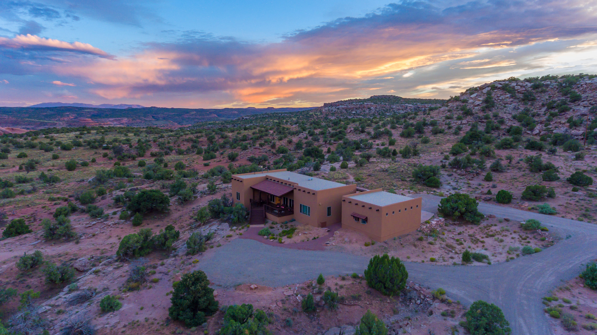 Moab Property Aerial Photos-8.jpg