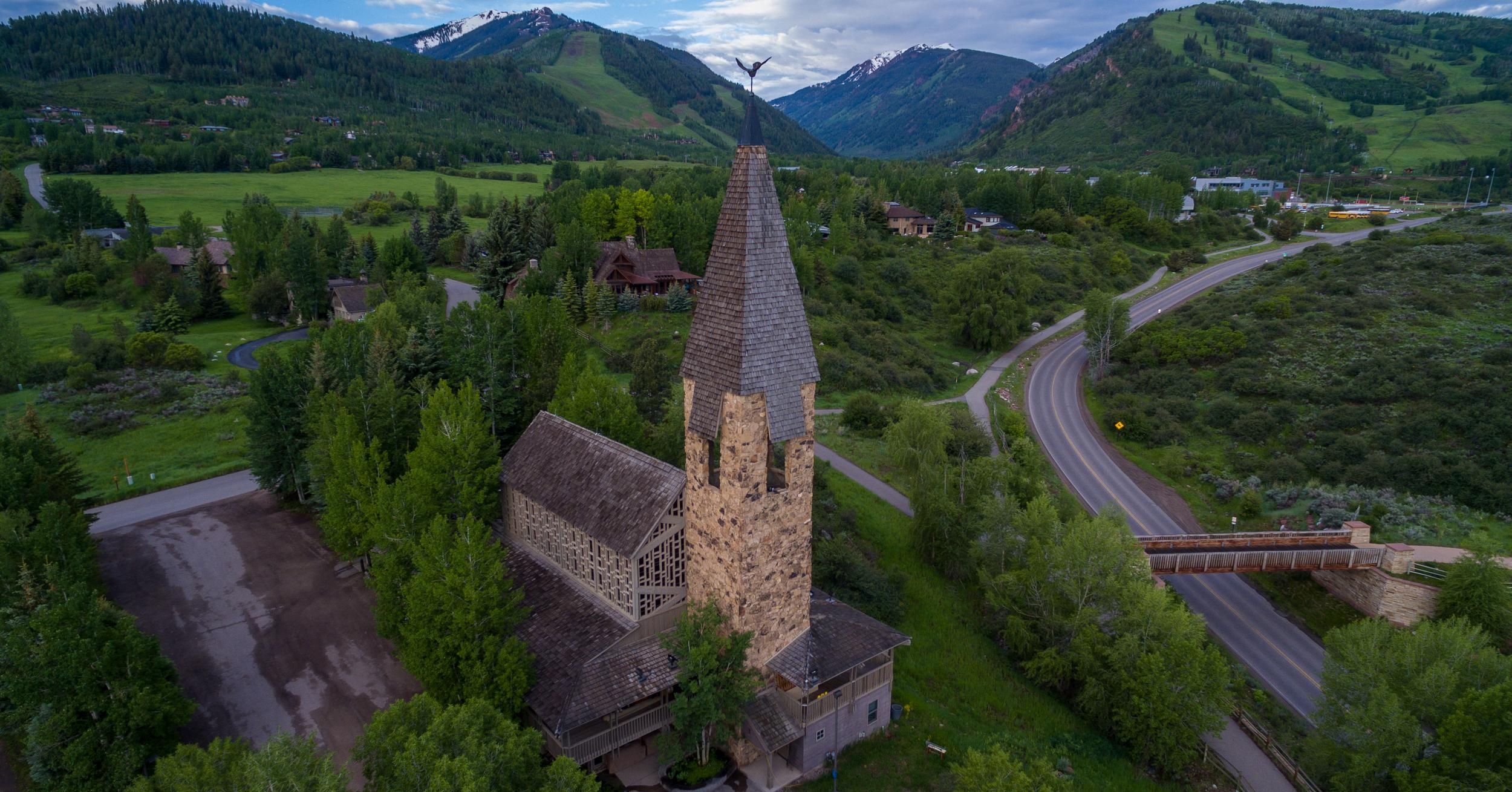 Aspen+Chapel-1.jpg