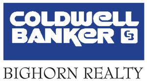 Coldwell-Banker-Bighorn-Realty.jpg