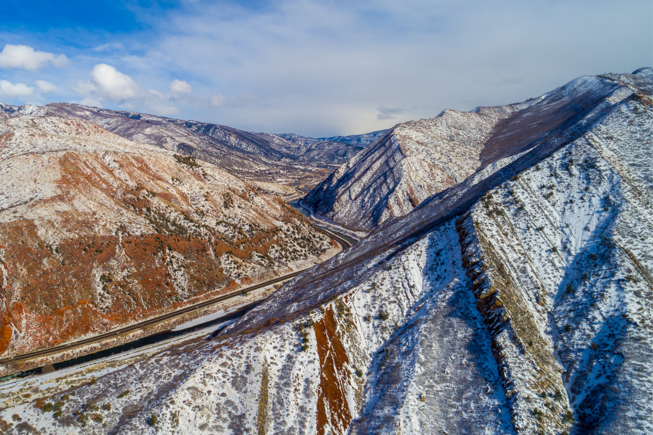 South Canyon - West Glenwood Winter Aerial-1.jpg