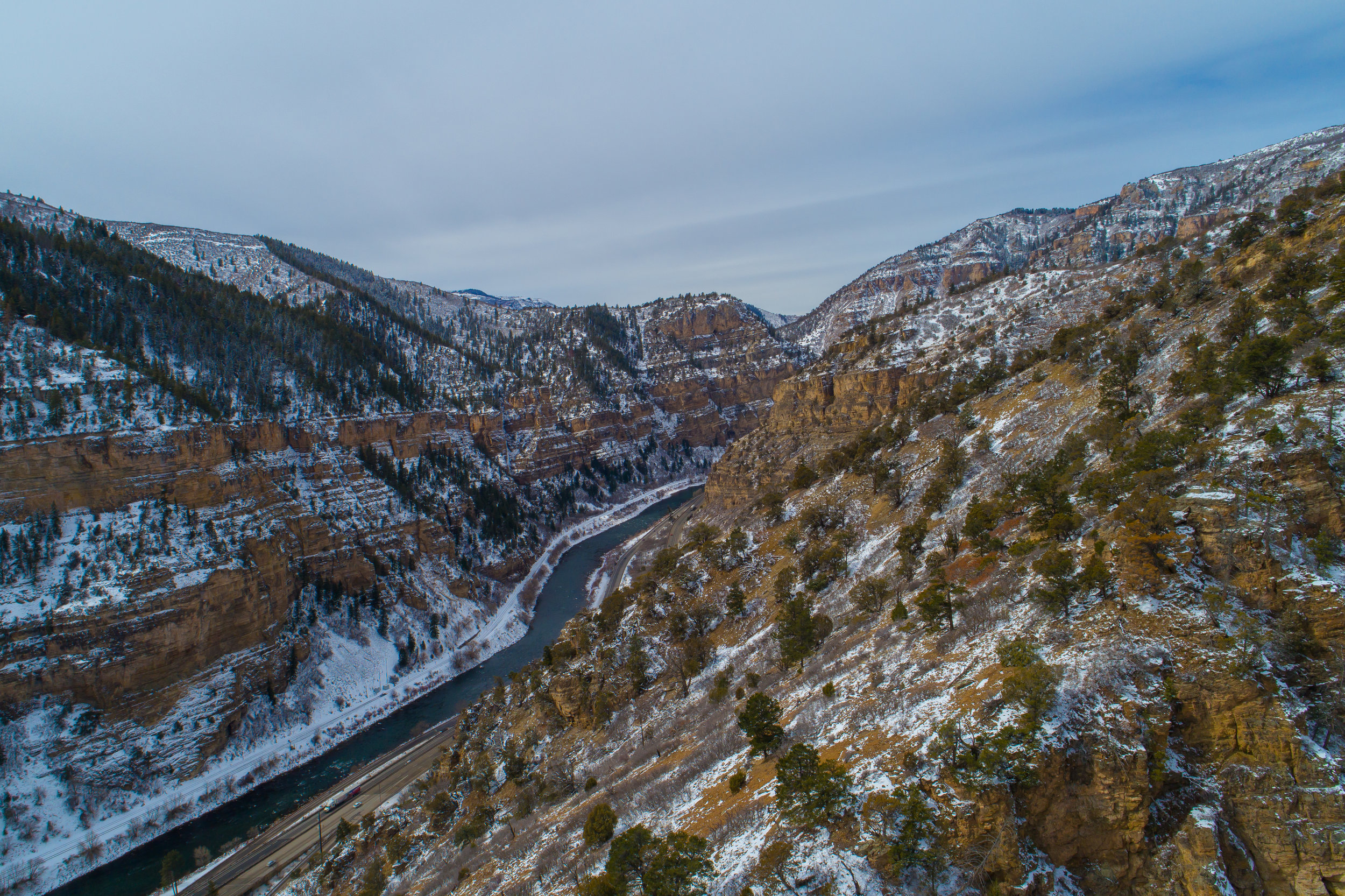 Grizzly Creek Winter Aerial Colorado River-1.jpg