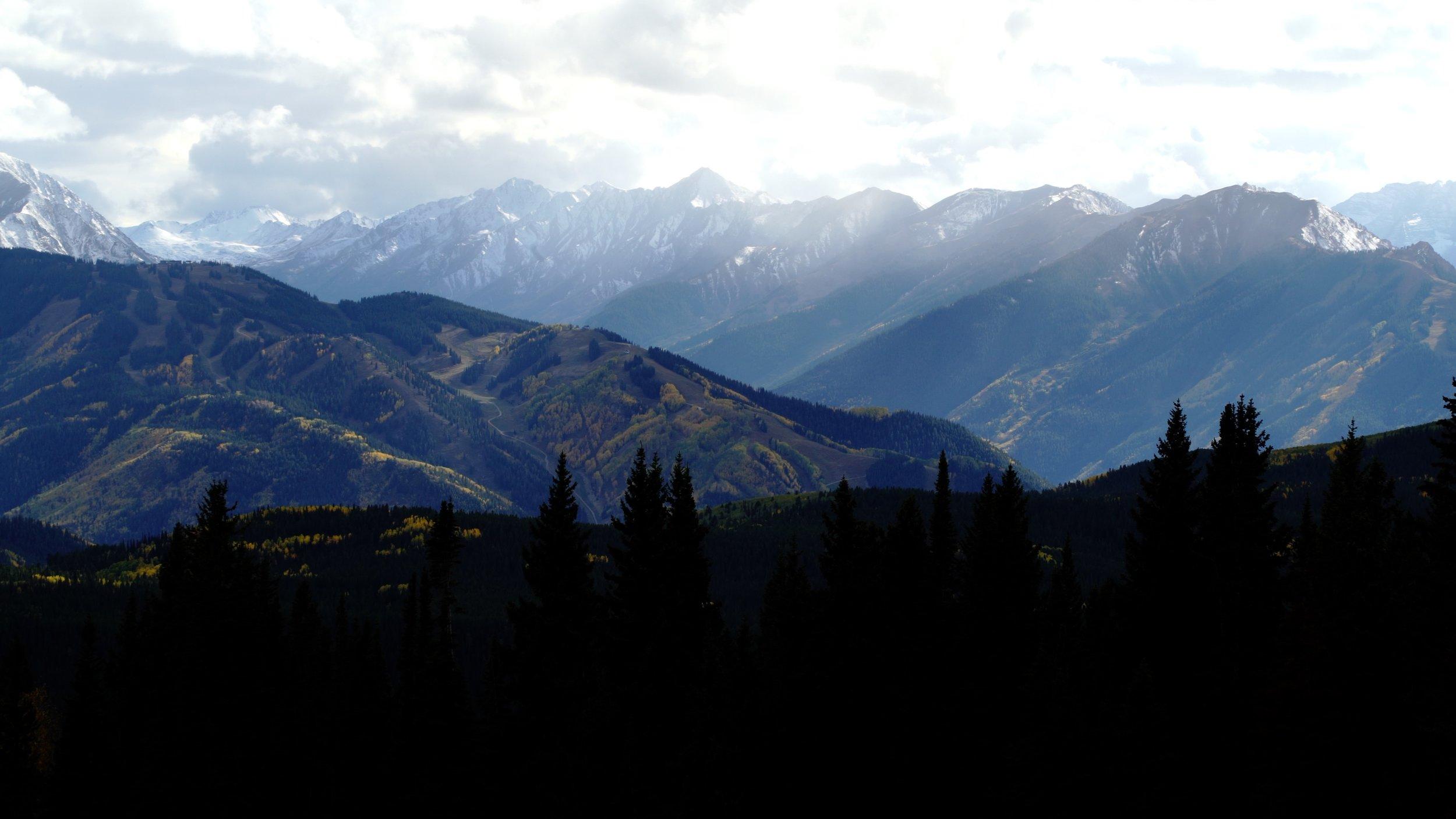 Aspen Fall photo.jpg