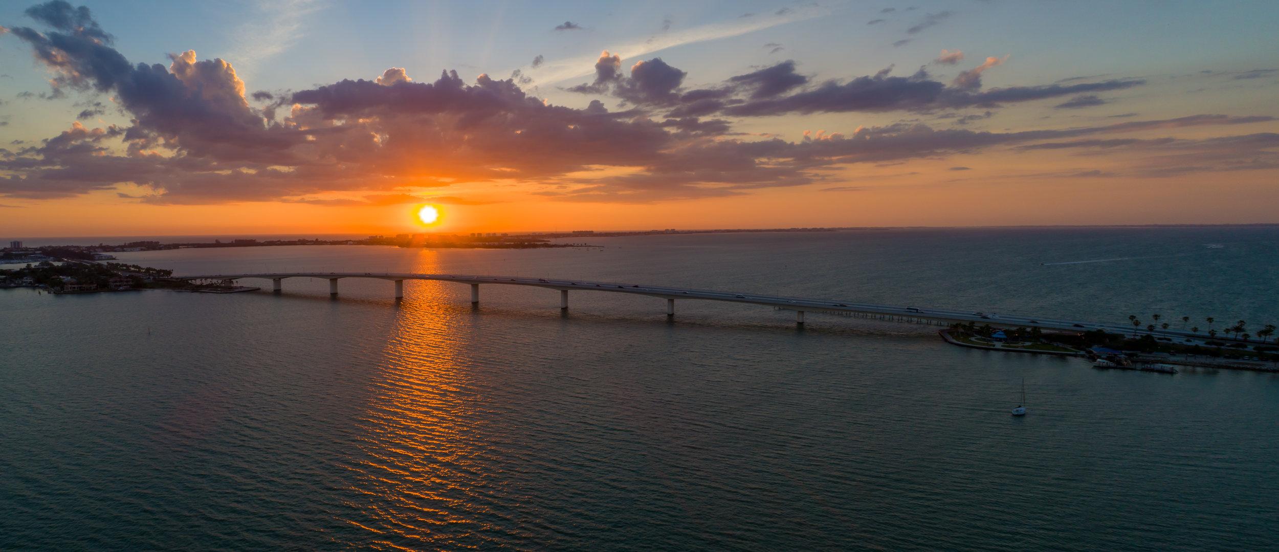 Sarasota Sunset-1.jpg