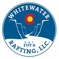 wwr_logo_200.jpg