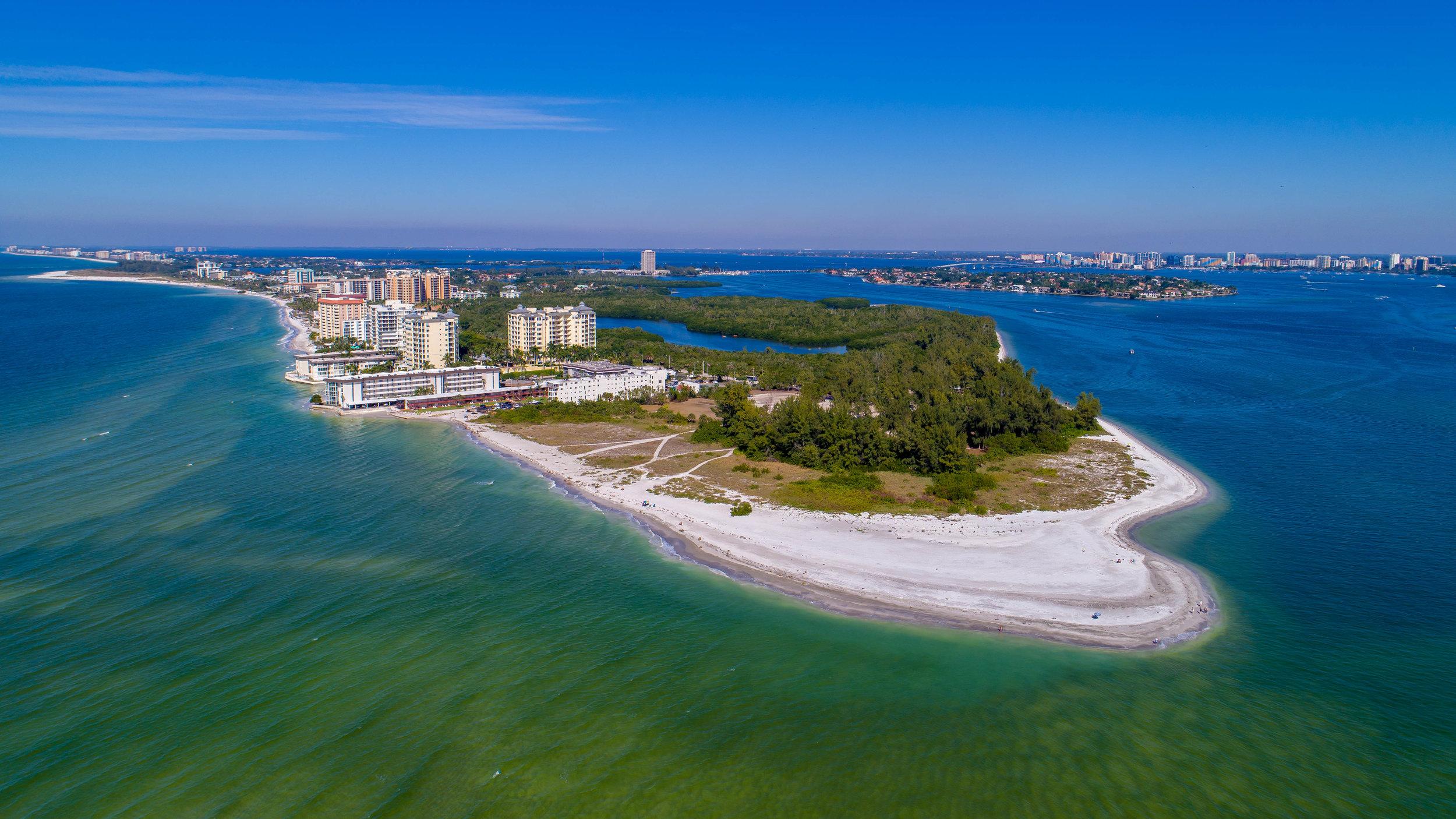 Sarasota Aerial Photo-1.JPG