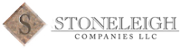 stoneleigh-logo.png