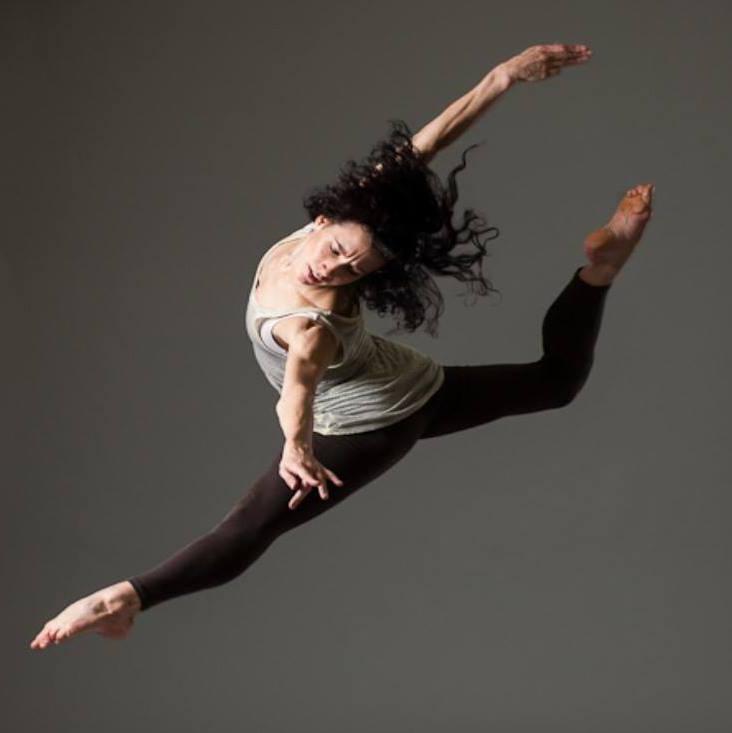 dancepic2.jpg
