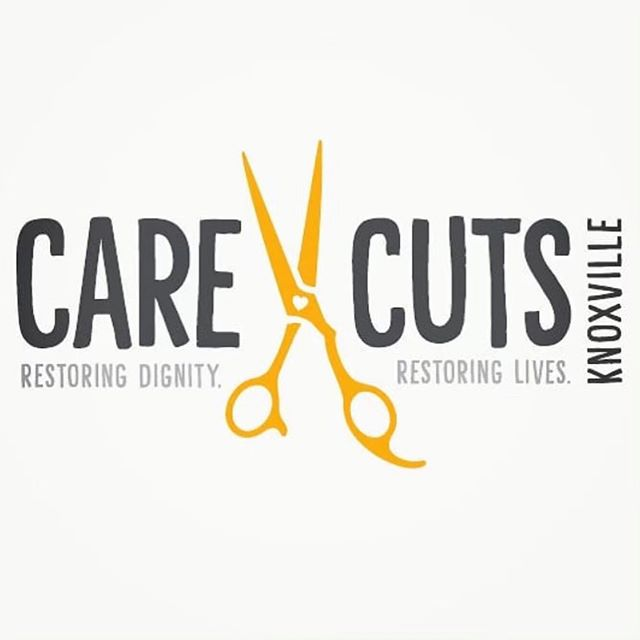 Hey Knox Lovers - swipe to read about this weekend and then follow @carecutsknoxville to watch our community coming together and chances for helping! #carecutsknoxville #geohairlab