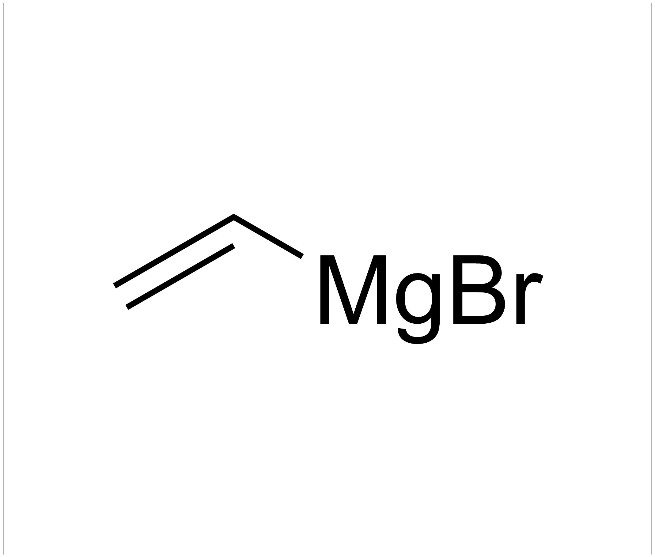 Vinylmagnesiumbromide.png