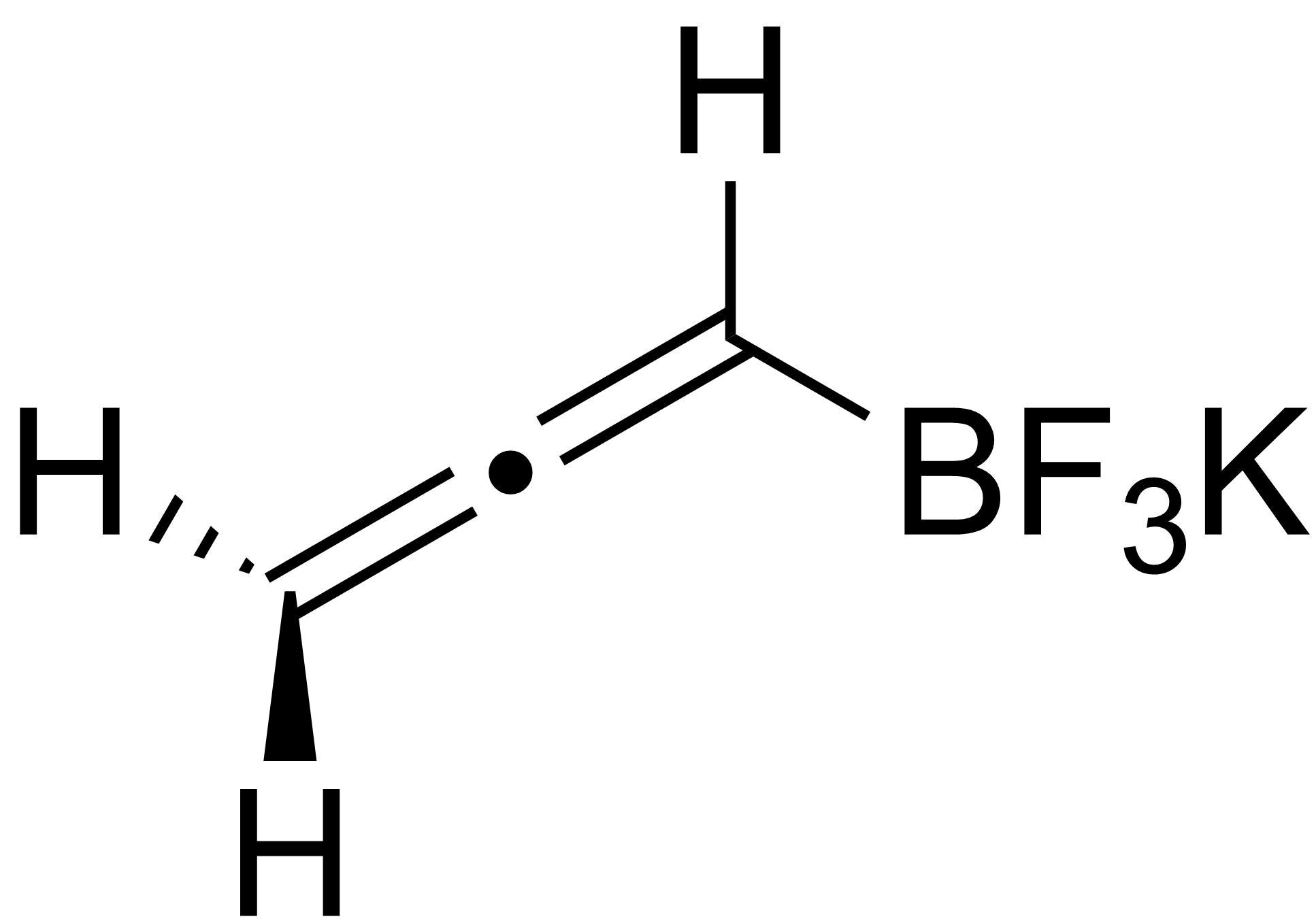 Borontrifluoroallene.png