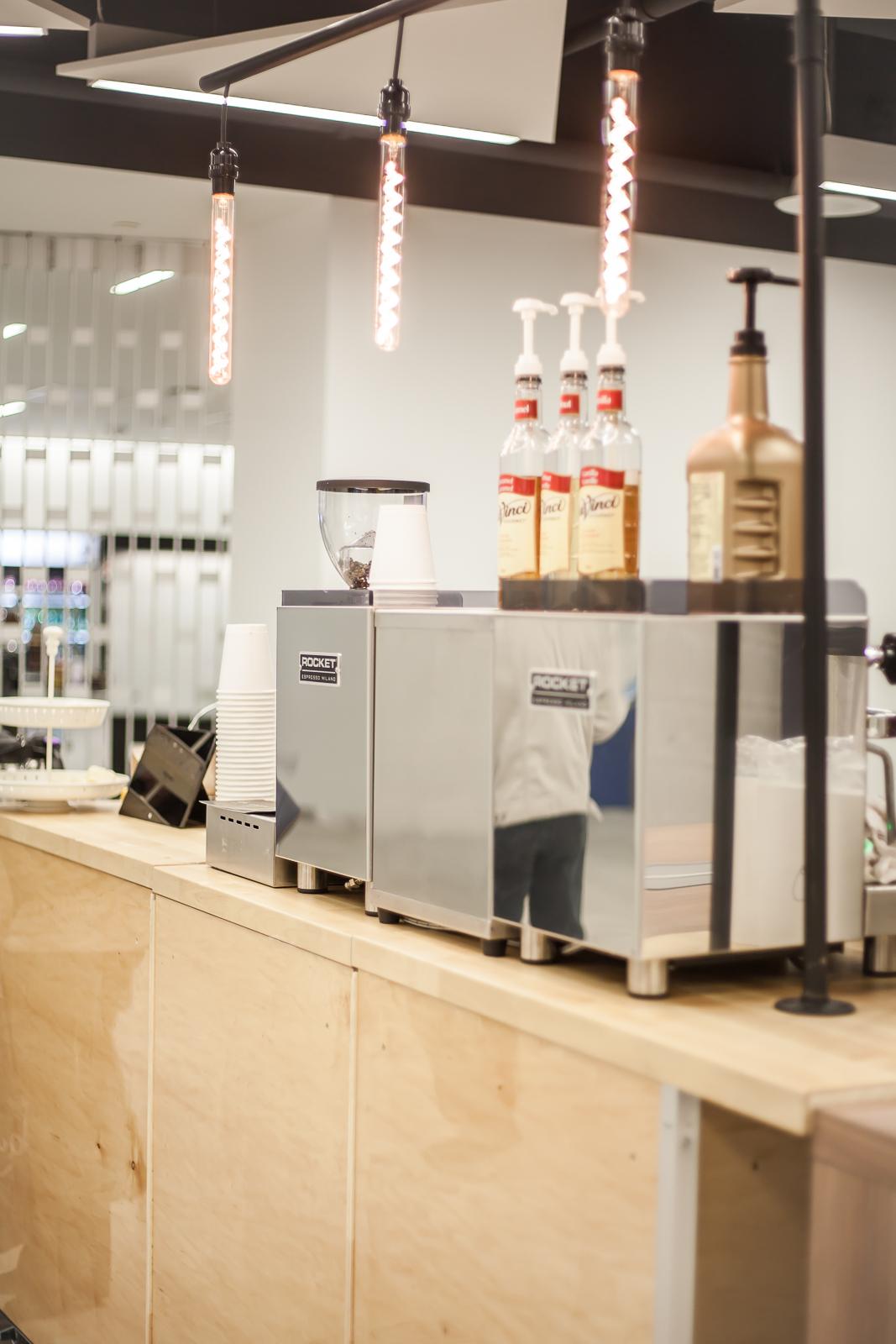 Latte Lasonde Web-3.jpg