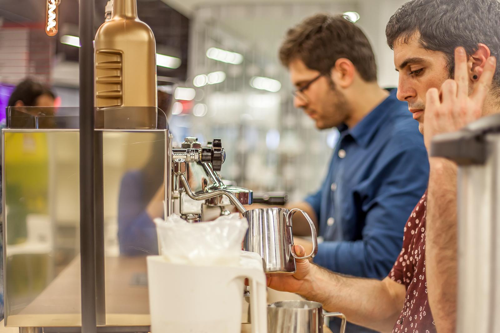 Latte Lasonde Web-10.jpg