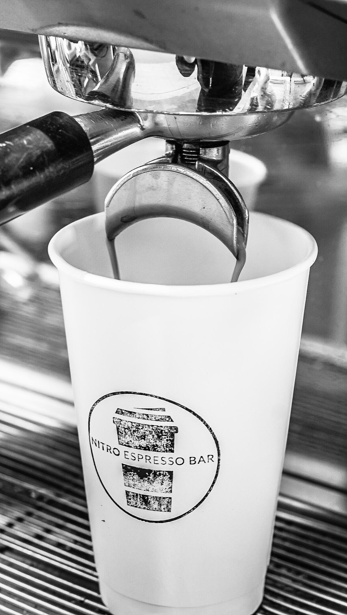 Nitro Espresso Bar 5.jpg