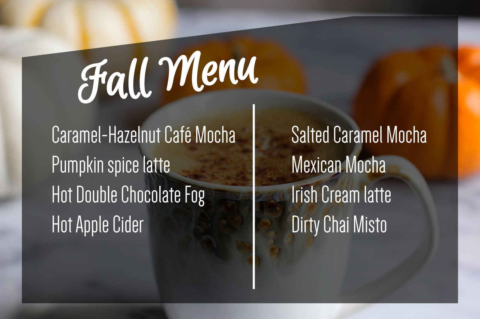 Latte Booth Fall Coffee Menu.jpg
