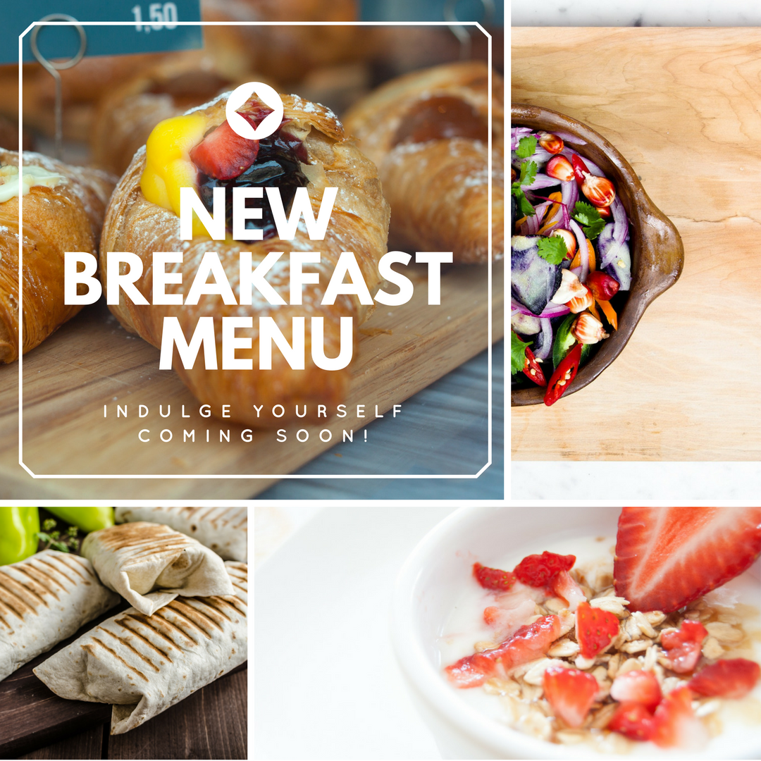 New Breakfast Menu Catering.png