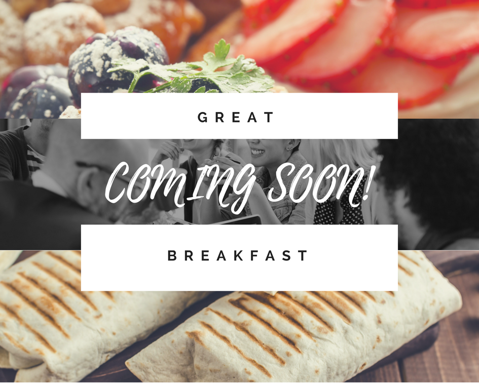 Best Breakfast Toronto - COMING SOON.png