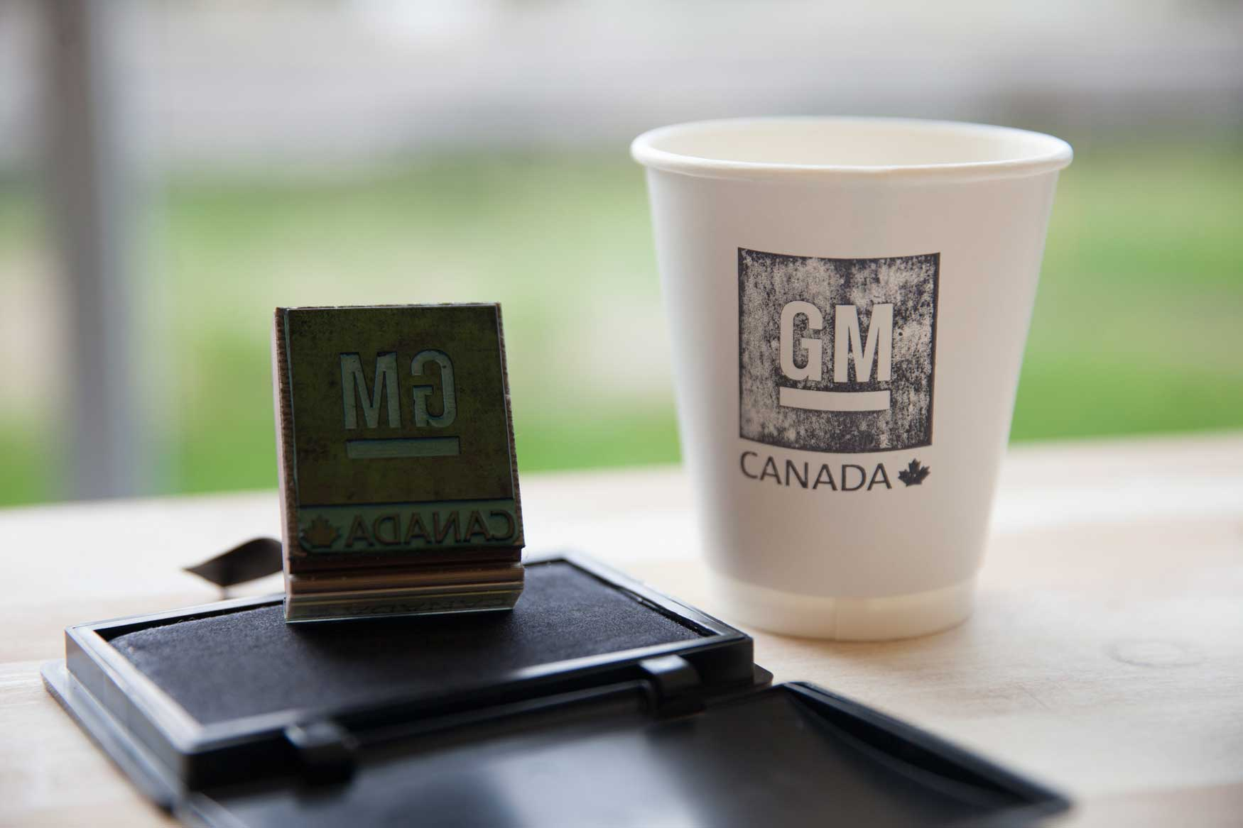 Black & White Cup Branding Stamp.jpg