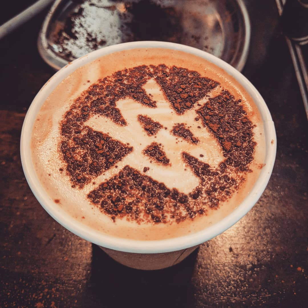 Cocoa Branding Stencils On Latte.jpeg