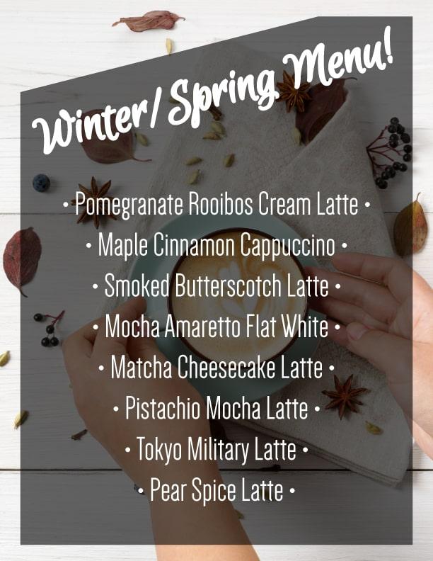 Latte-Booth Spring Menu.jpg