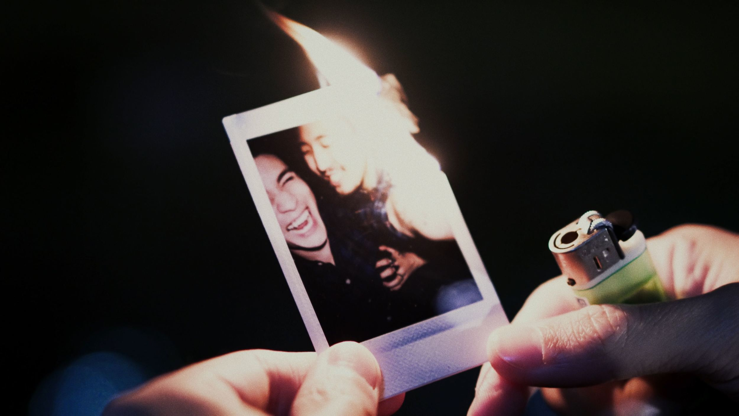 Burning The Picture.jpg