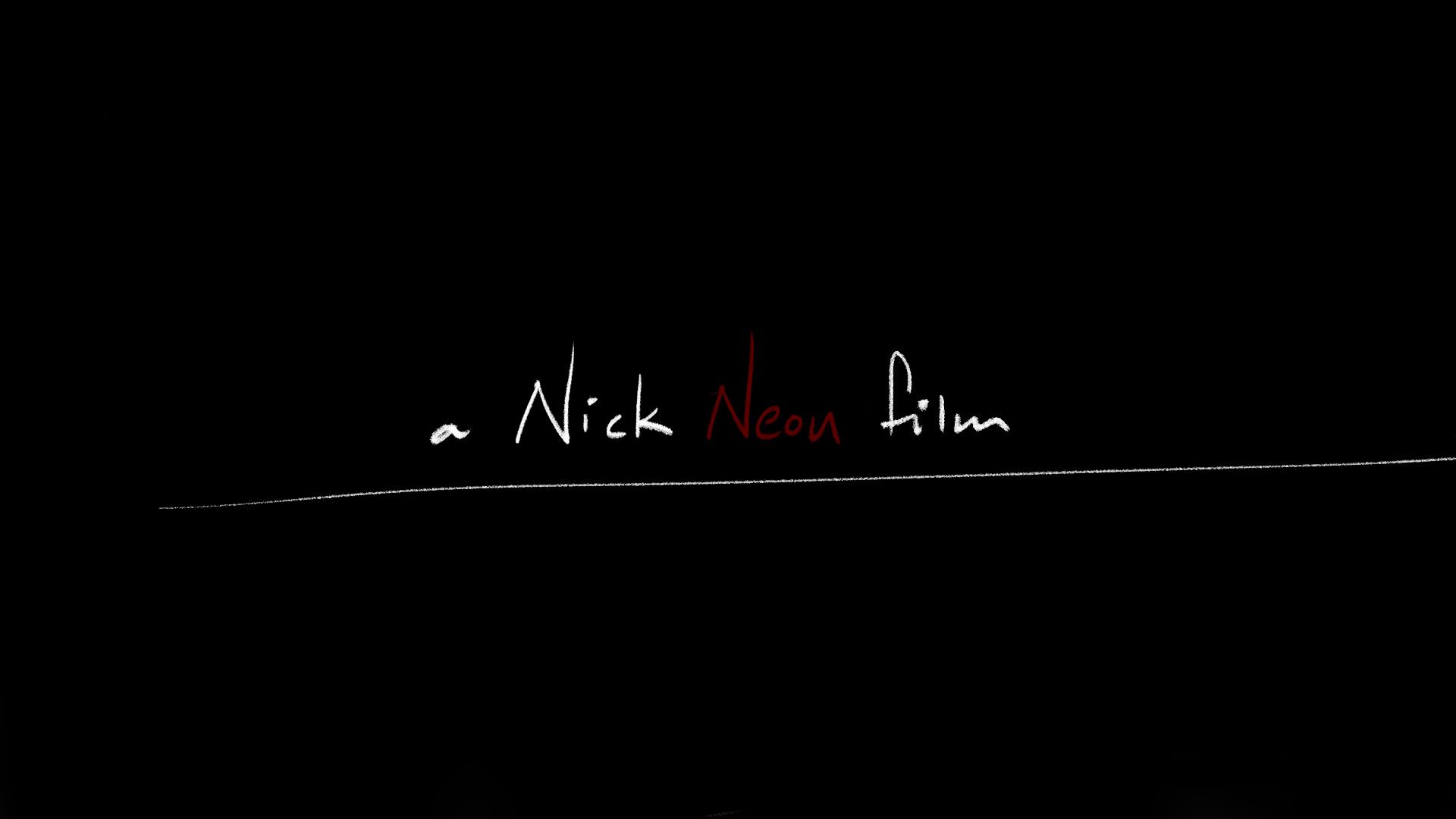 Nick Neon film.jpg