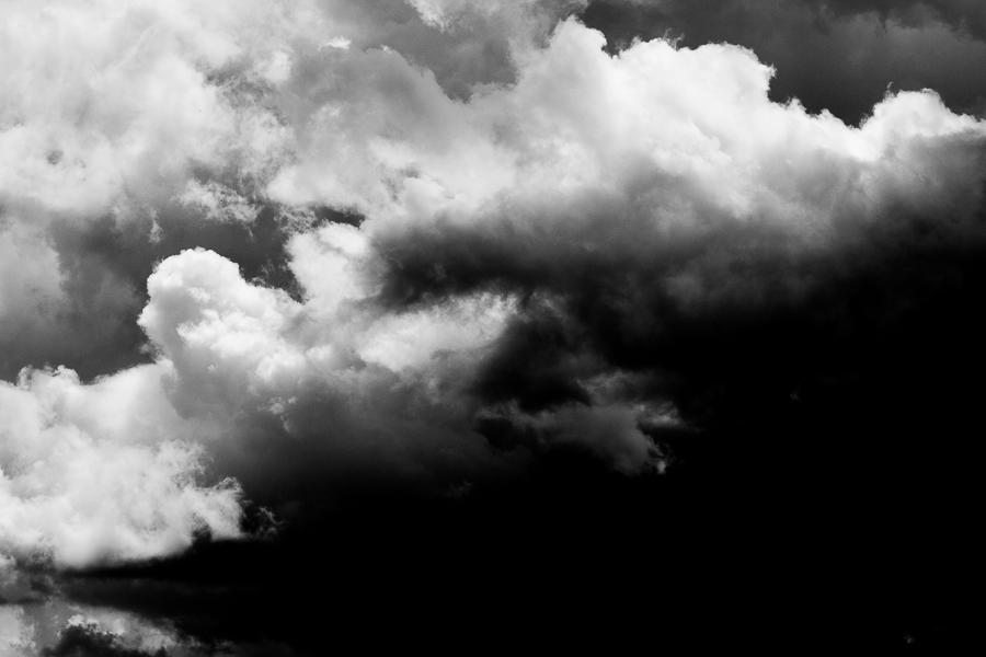 IMG_7840_Clouds_GSL_1_dg.jpg