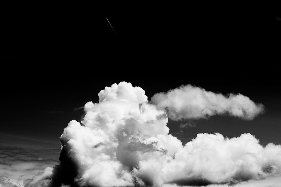 IMG_7851_Clouds_GSL_1_dg.jpg