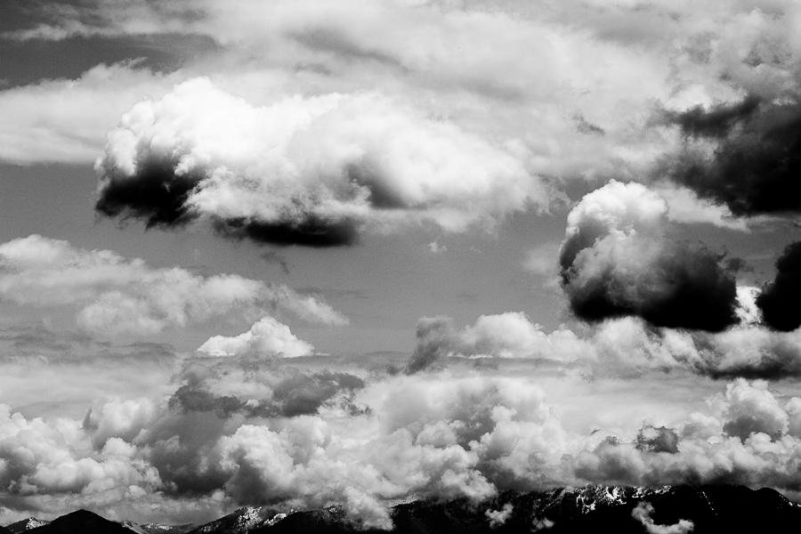 IMG_7848_Clouds_GSL_1_dg.jpg