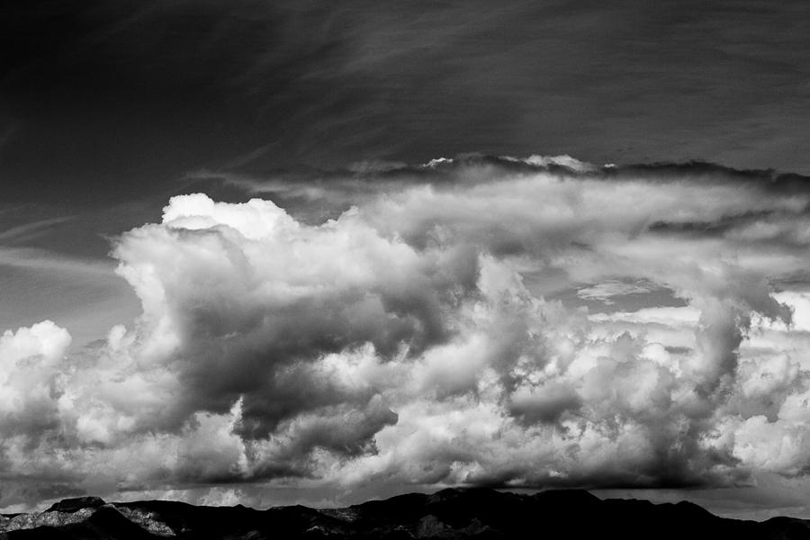 IMG_7852_Clouds_GSL_1_dg.jpg