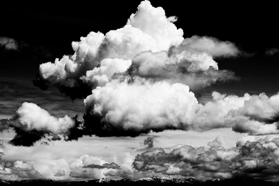 IMG_7856_Clouds_GSL_1_dg.jpg