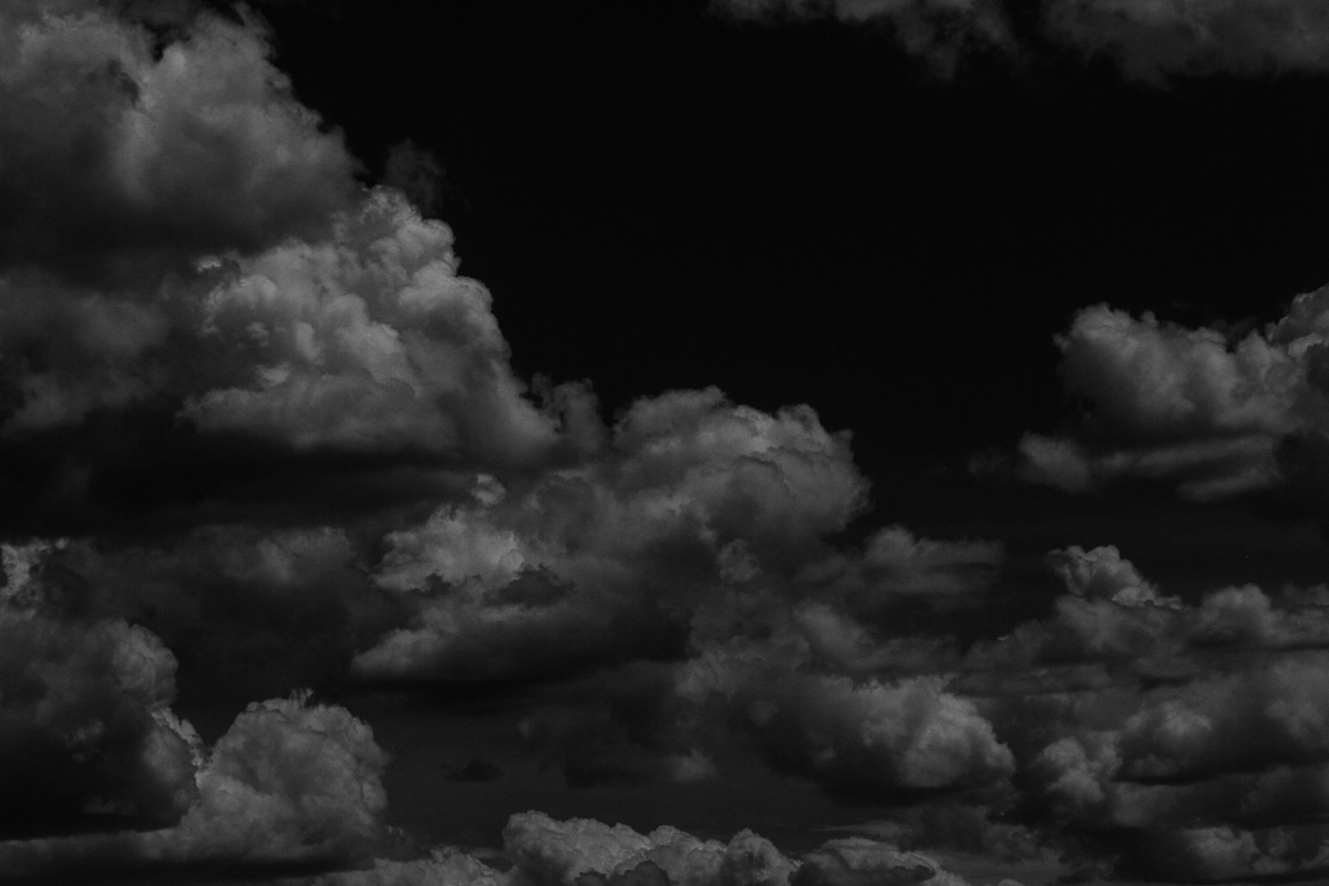 untitled-28_Robbers Roost_Clouds_photoessay_dg_web.jpg