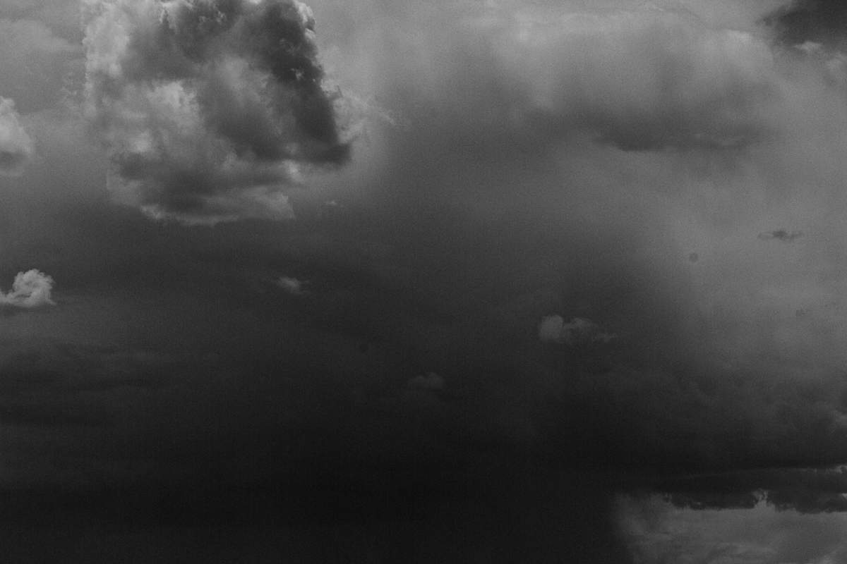 untitled-42_Robbers Roost_Clouds_photoessay_dg_web.jpg