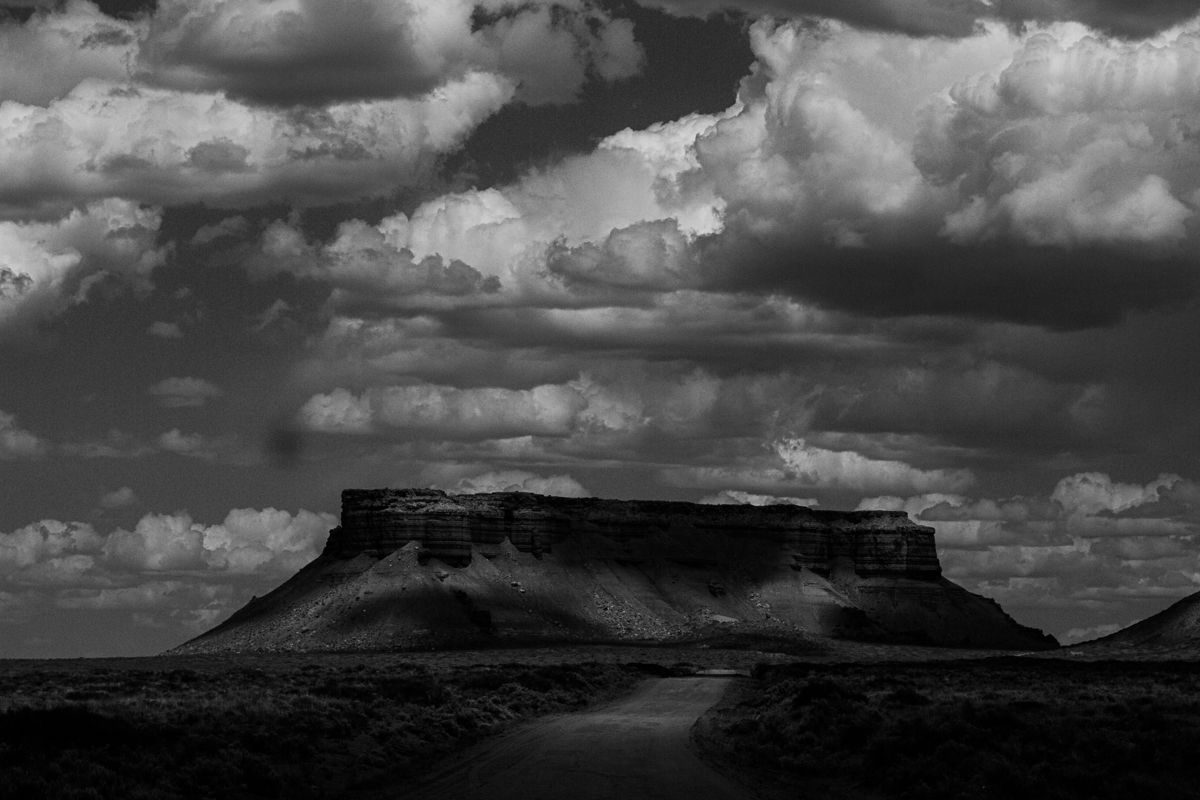 untitled-55_Robbers Roost_Clouds_photoessay_dg_web.jpg