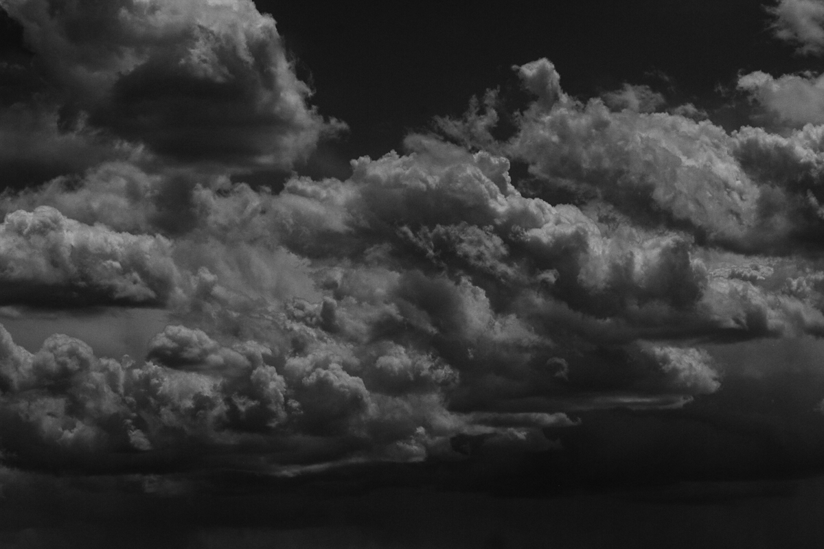 untitled-26_Robbers Roost_Clouds_photoessay_dg_web.jpg