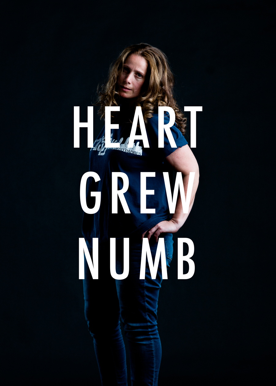 07_Brenda_Heart Grew Numb.png