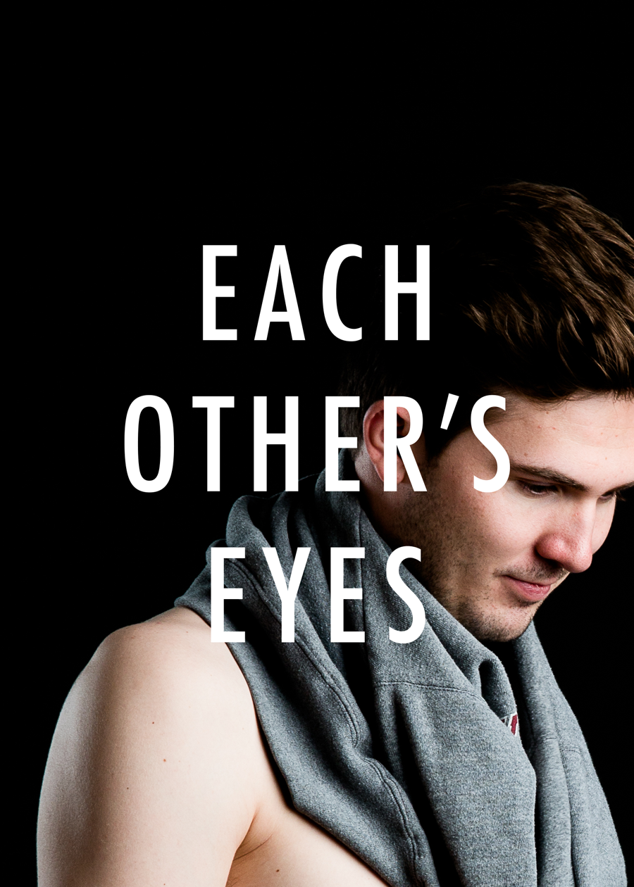 04_Alex_Each-Other's-Eyes.png