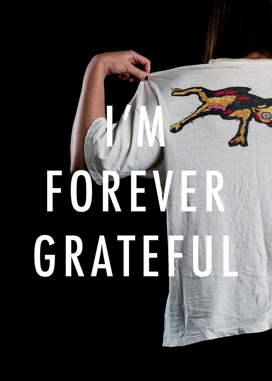 01_Emily_I'm-Forever-Grateful.png