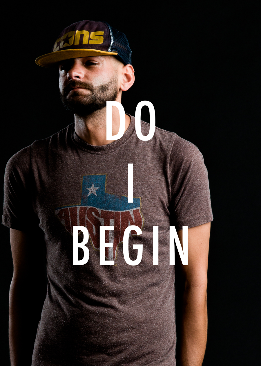 03_AJ_Do-I-Begin.png