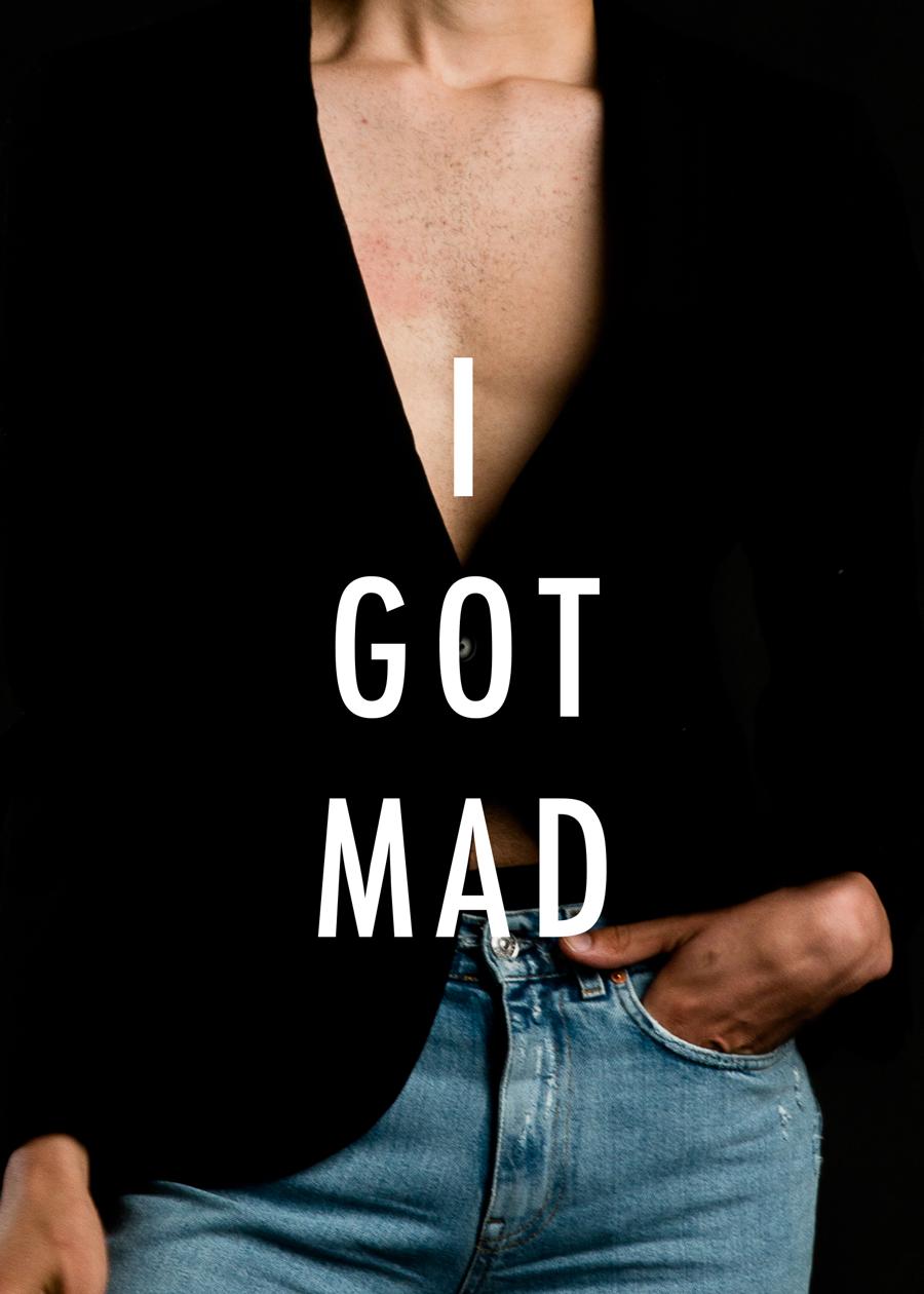 04_Jordan_I-Got-Mad.png