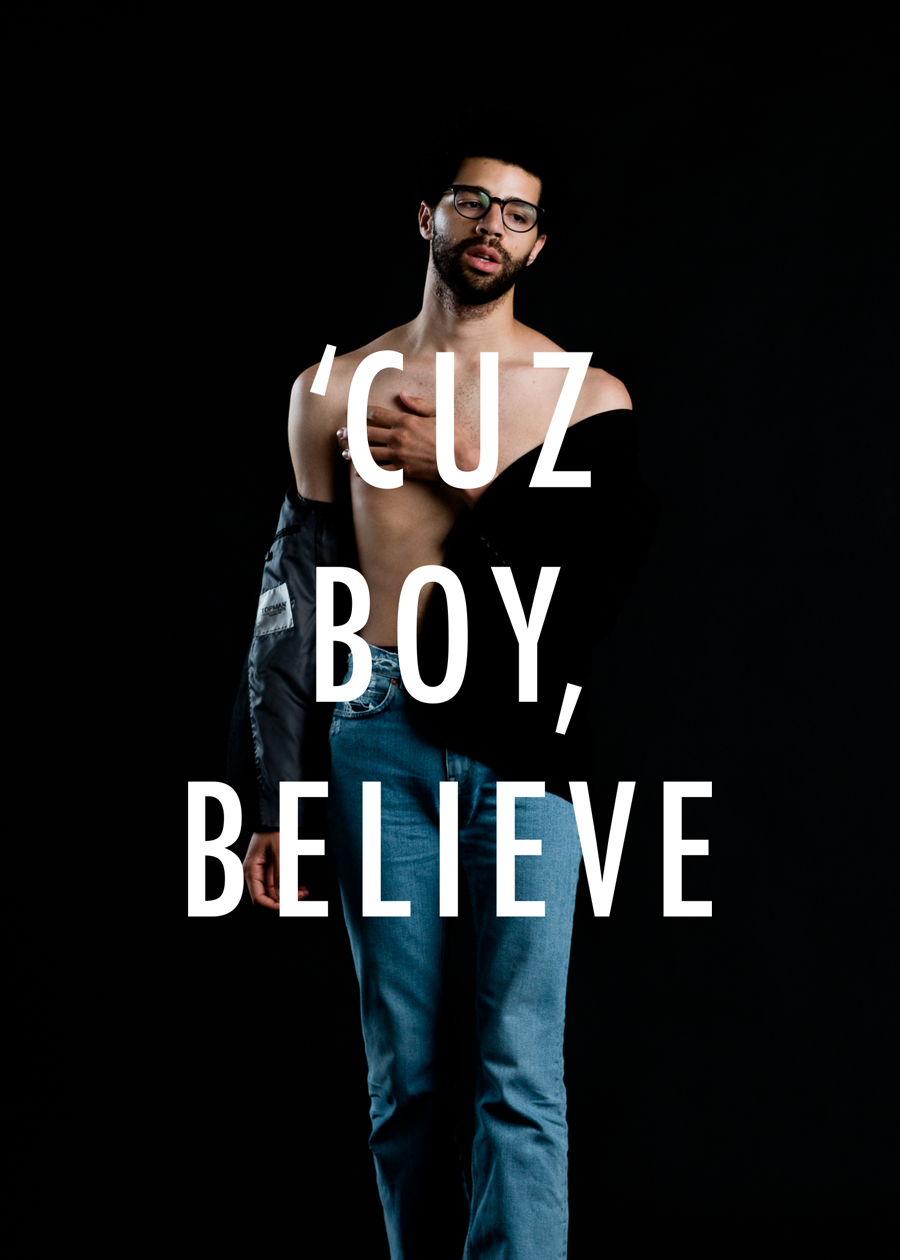 05_Jordan_Cuz-Boy-Believe.png