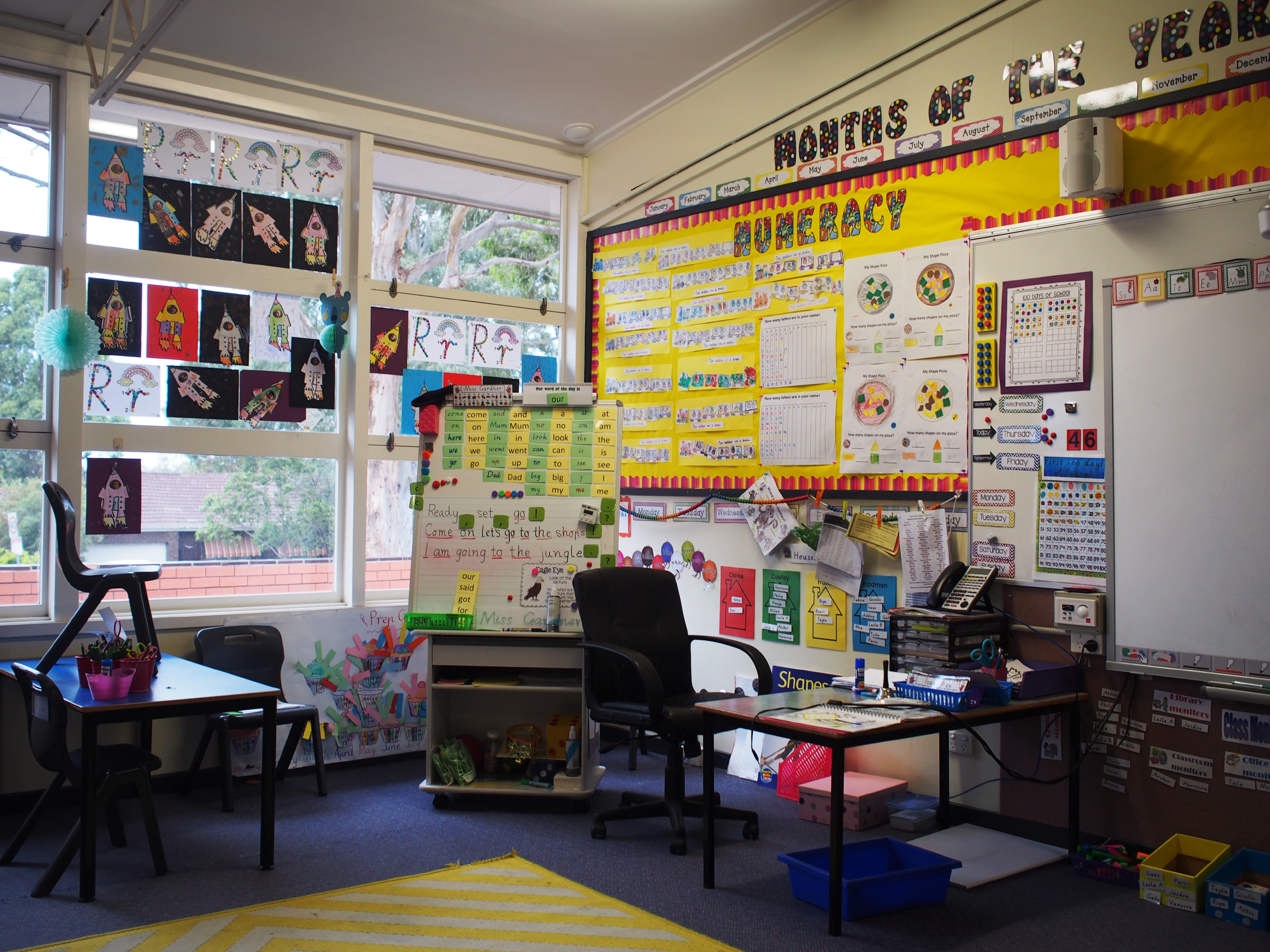 RPPS_Classroom.jpg