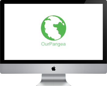 ourpangea display.png