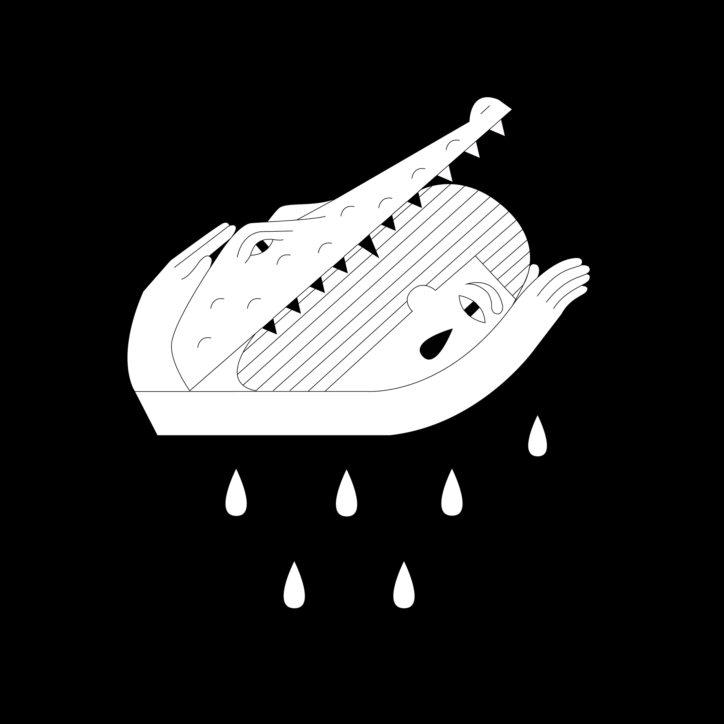 crocodile-tears.jpg
