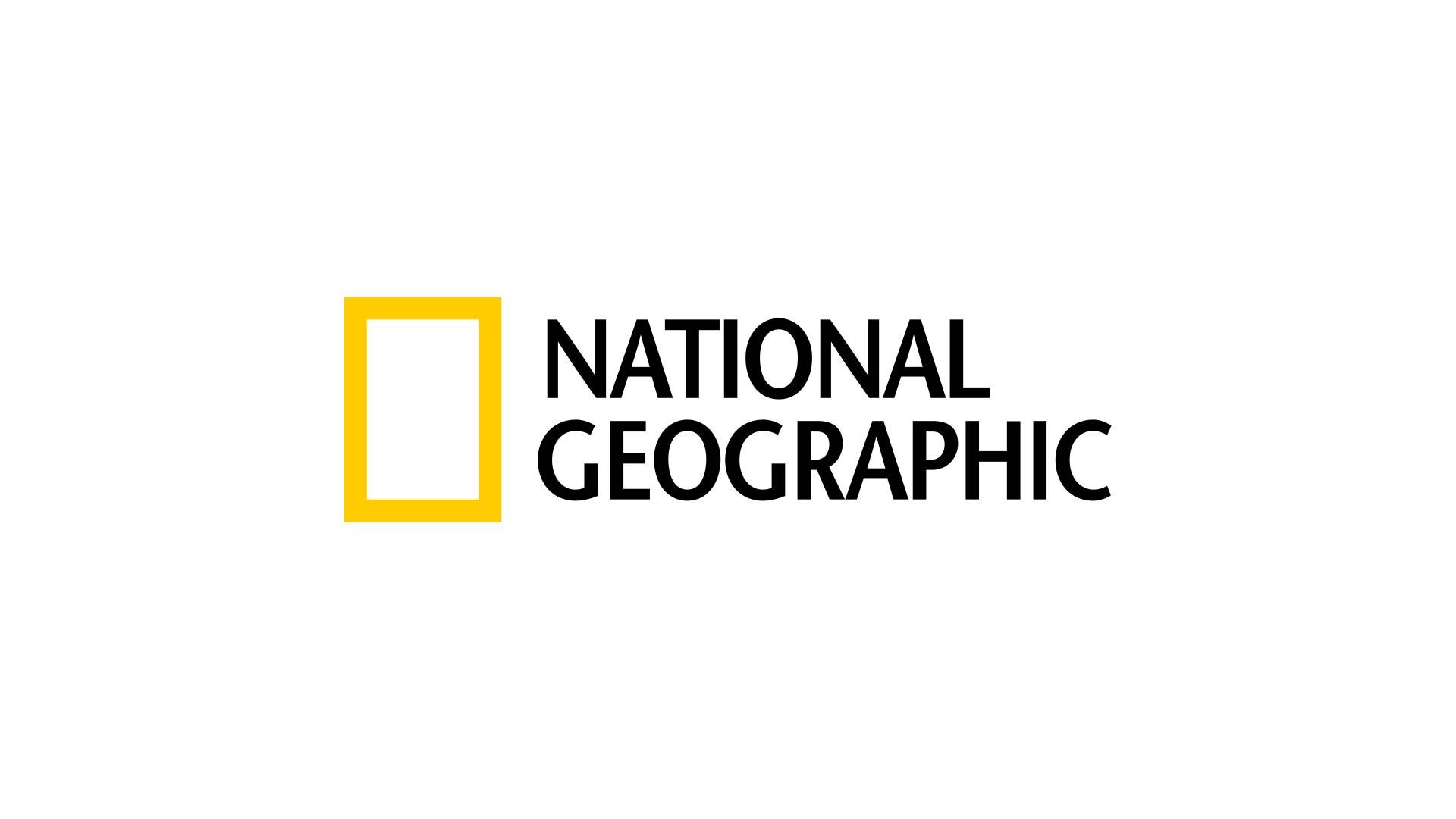 Nat Geo PNG.jpg