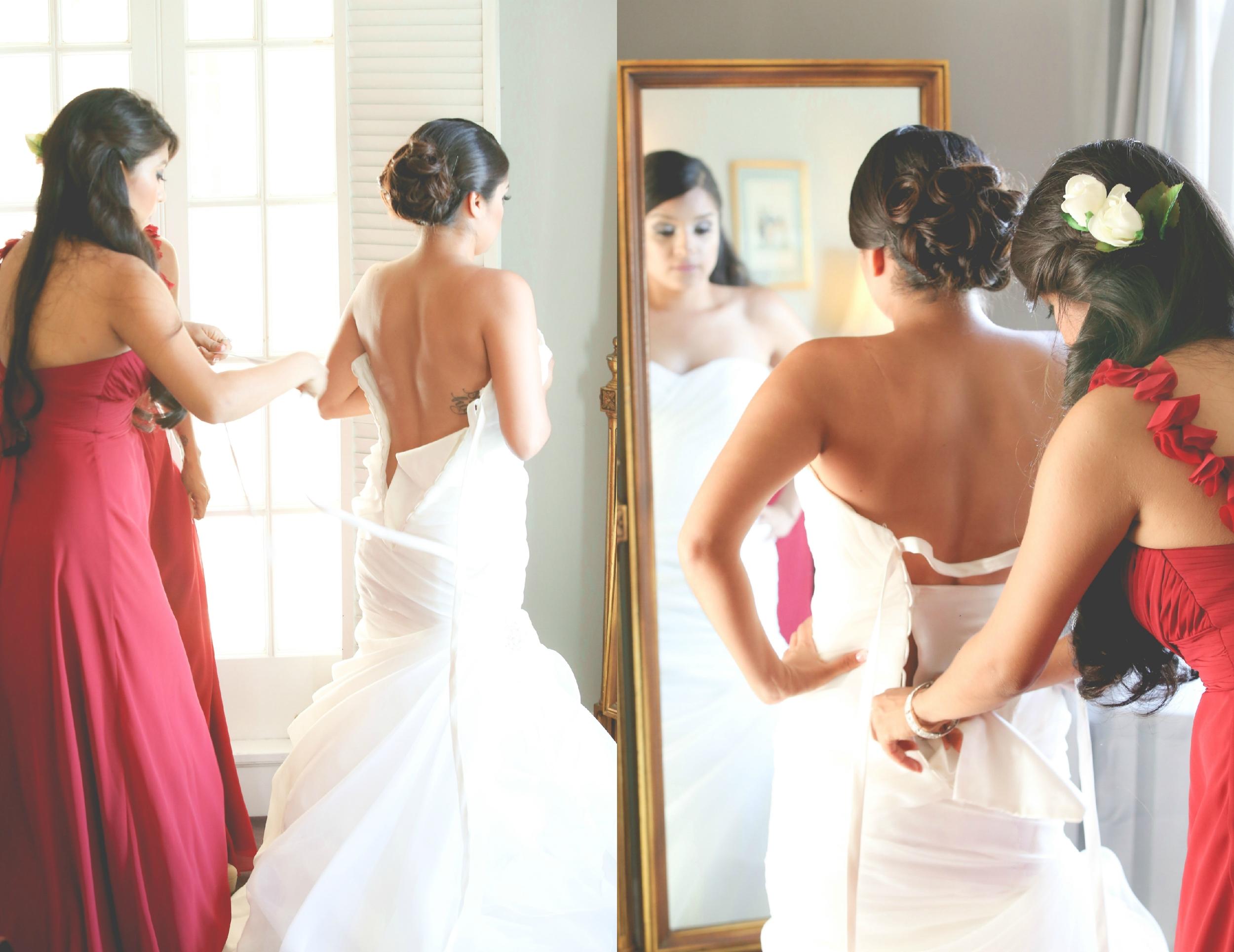 Mr&Mrs Photography 3.jpg